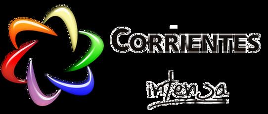 Acuerdo de cooperación con la provincia de Corrientes