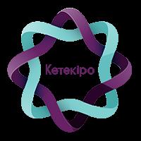 Ketekipo Logo